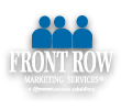 Front Row Marketing Services