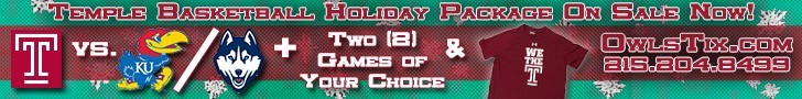 Basketball Holiday Package